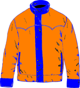 Pictures Of Coats - ClipArt Best