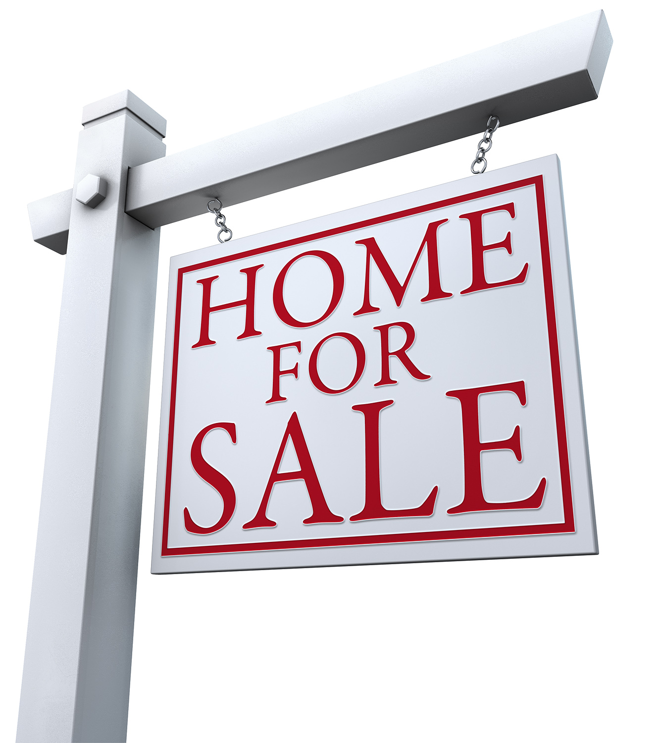House For Sale Sign Clip Art Clipart Best