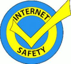 cyber safety clipart clipart best Internet Safet Clip Art Computer Safety Clip Art
