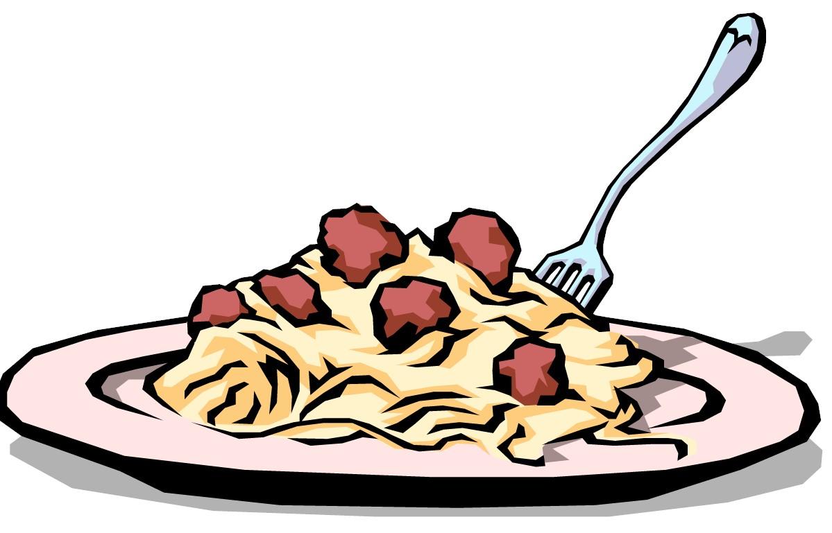 Pasta Clip Art - ClipArt Best