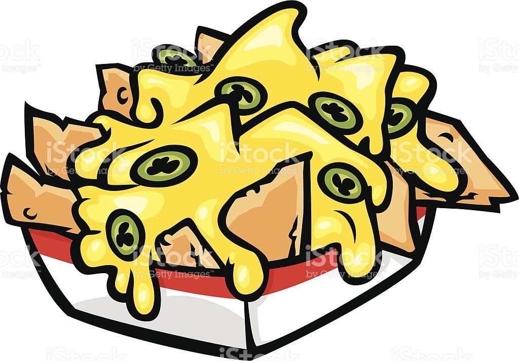 Clip Art Nachos Clip Art nachos clipart best clip art tortilla chip vector images illustrations