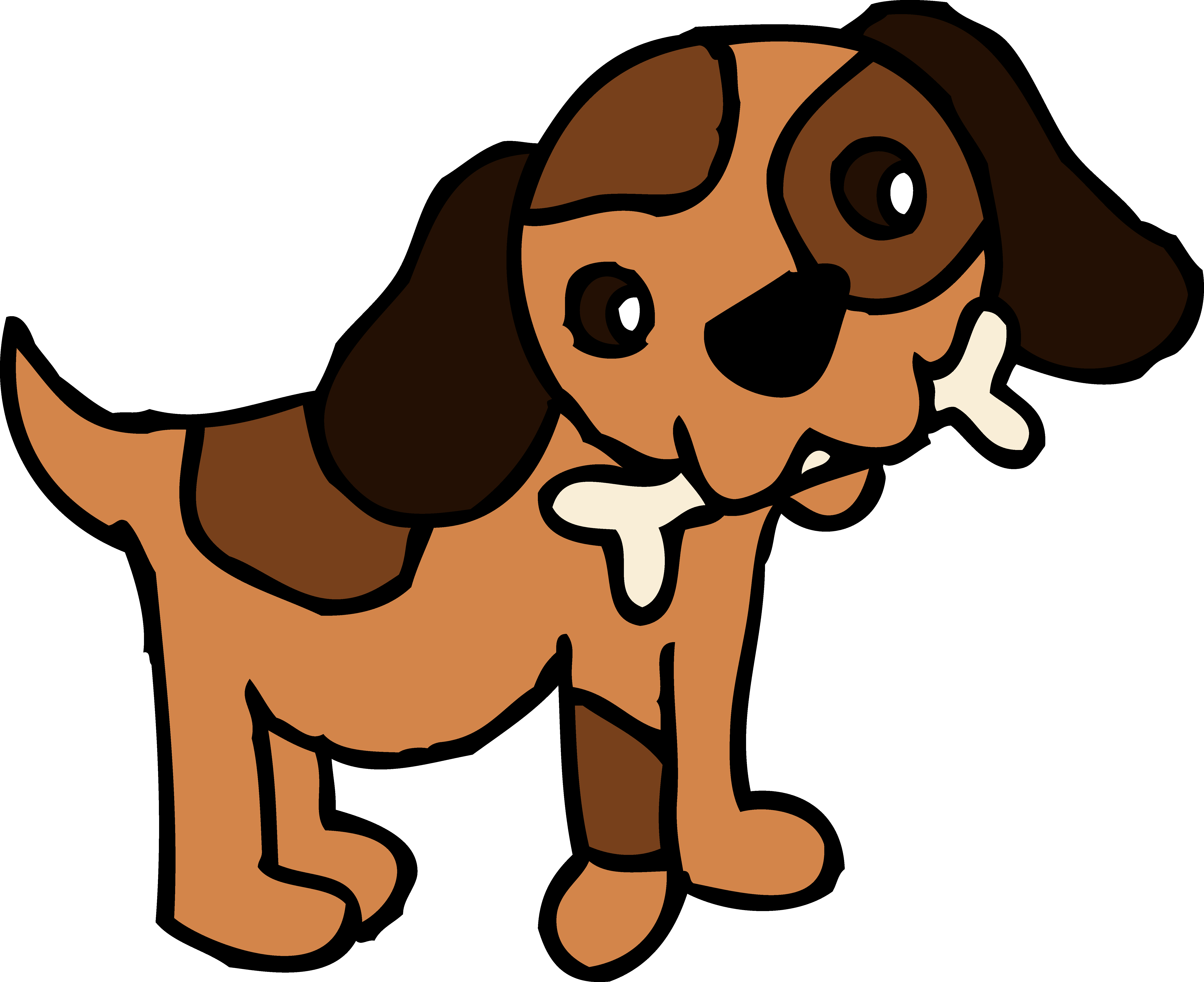 buy dog clipart - photo #4