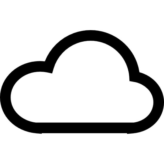 Cloud Internet Clipart Best