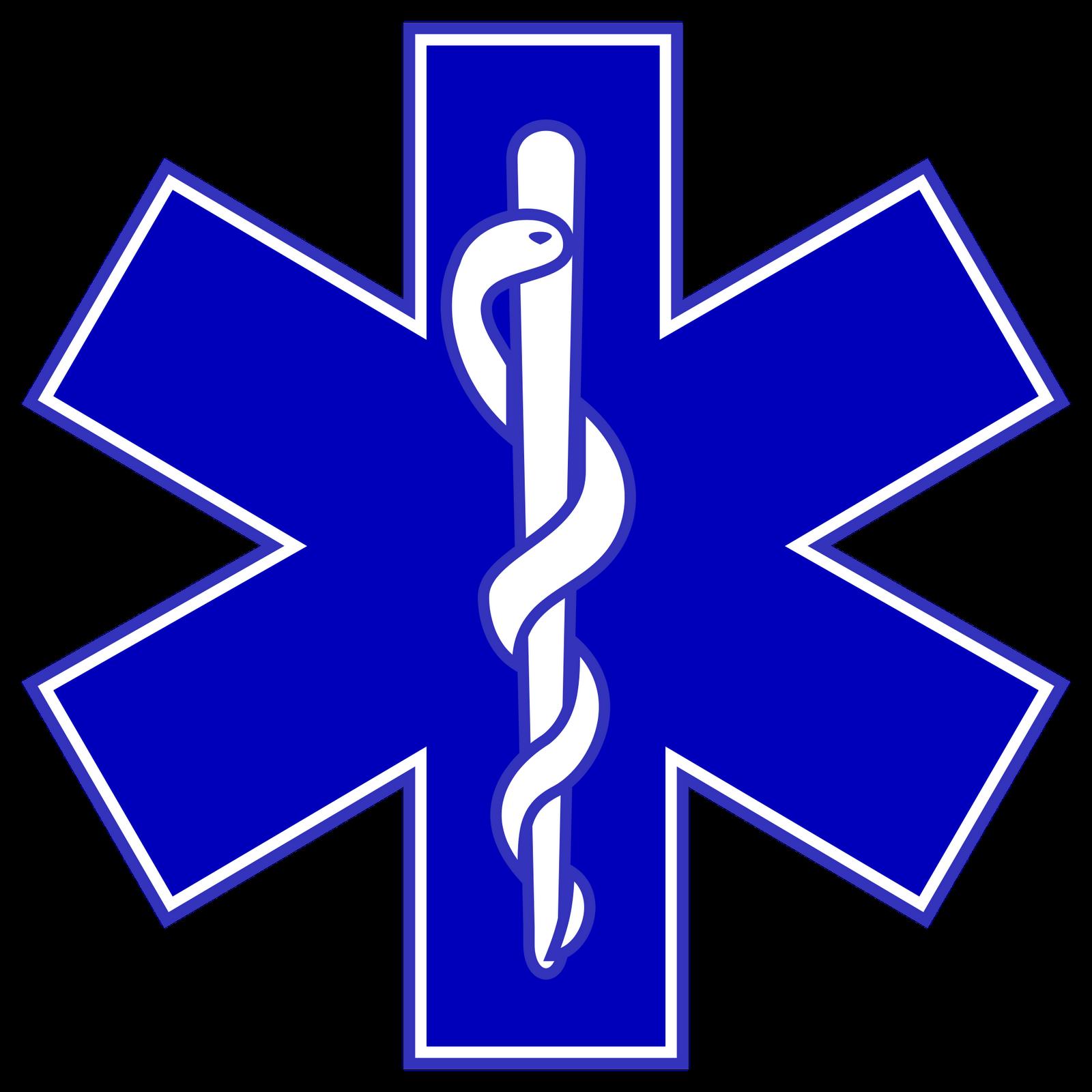 Medical Symbol Png - ClipArt Best