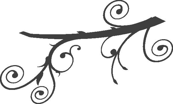 Swirly Tree Clip Art - ClipArt Best - ClipArt Best