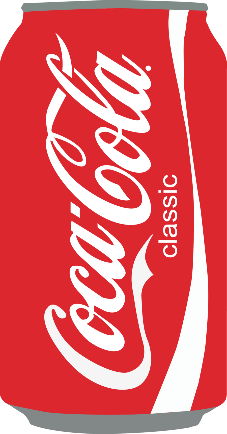 image of coke can clipart best Soda Pop Candy clip art soda pop cans