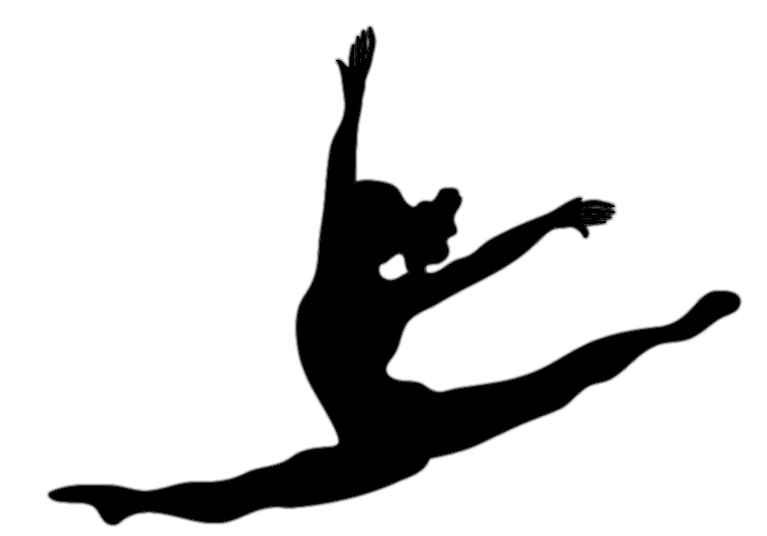 Dancer Clipart Images Dancer Clipart Silhouette