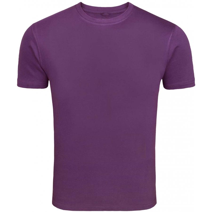 purple t shirt clip art - photo #36