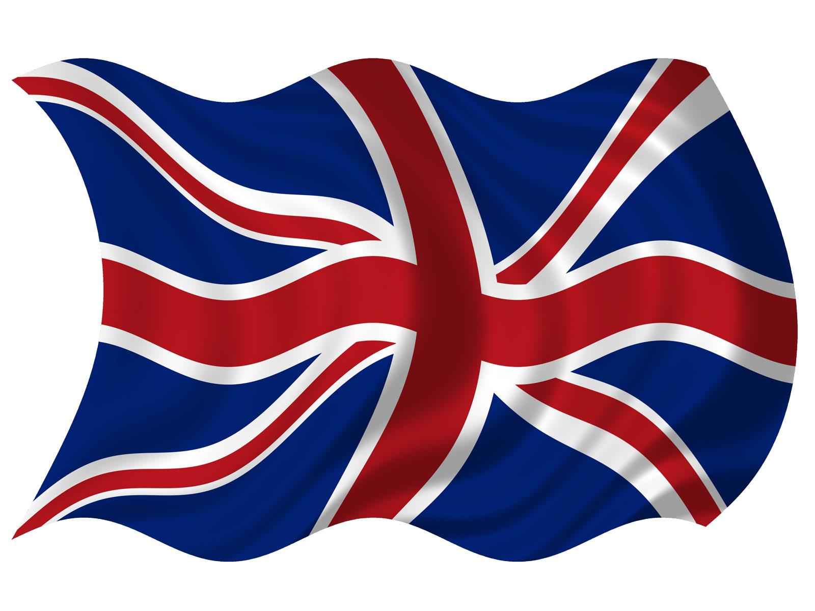 Union jack british flag wallpaper hd 7134 high - Uk flag images free ...