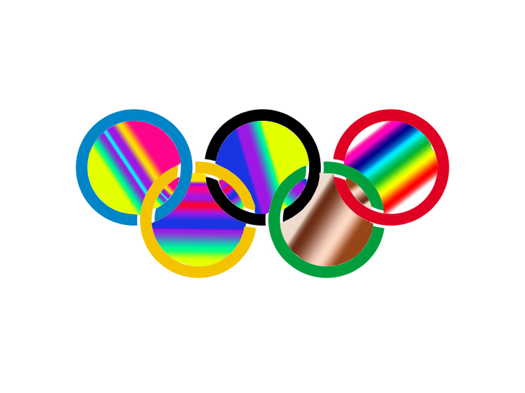 11 aros olimpicos free cliparts that you can download to you computer ...