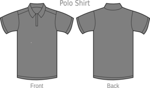 polo-shirt-grey2-md.png