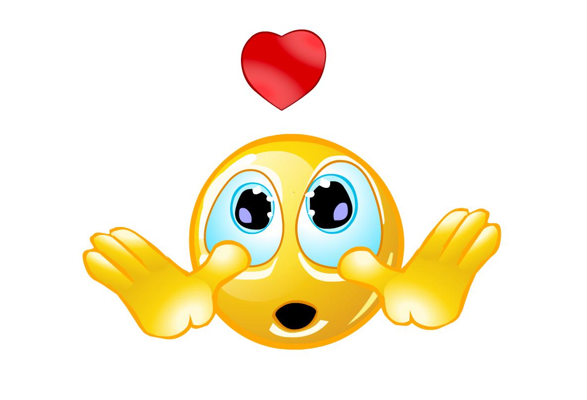 Animated Smileys Hug | www.imgkid.com - The Image Kid Has It!