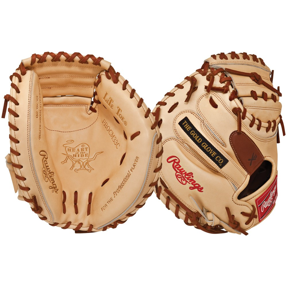 descriptive essay baseball mitt Here is a fantastic descriptive essay example feel free to use it while writing your own paper if you feel uneasy about writing your descriptive essay a descriptive essay is a type of essay which aims at helping you illustrate something to your reader in a way that they can see, feel, or hear what you.