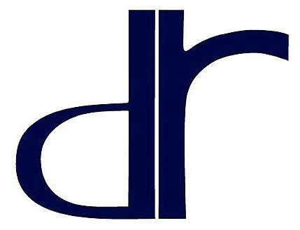 Dr Logo Images - ClipArt Best
