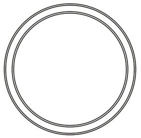 Circle templates to print clipart best for 9 inch circle template