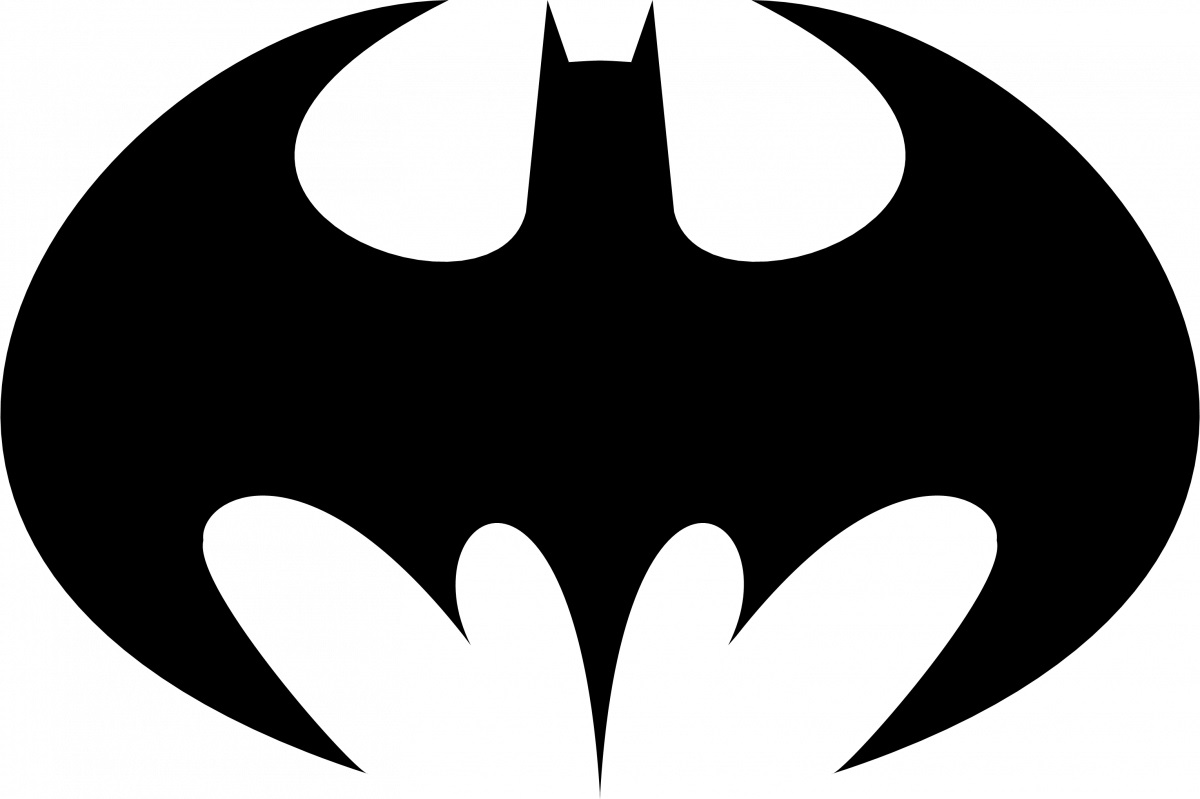 The incredible 75-year evolution of the Batman logo | Business Insider