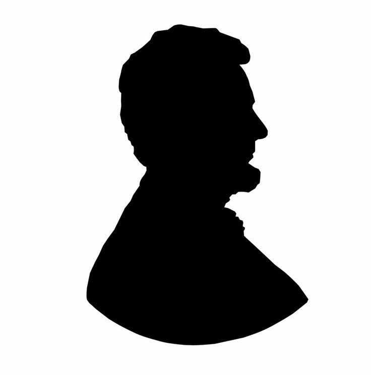 abraham lincoln hat clipart - photo #34