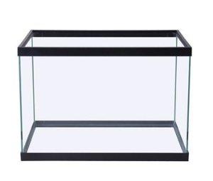 Empty aquarium clipart clipart best for Empty fish tank
