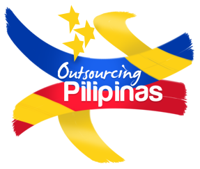Outsourcing is More Fun in The Philippines