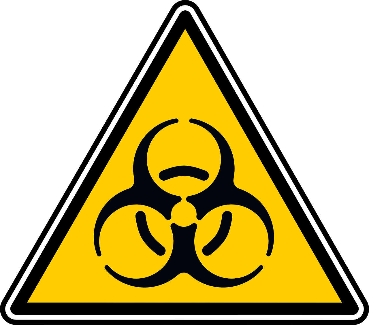 Shop Prestige Portraits Pictures of toxic signs