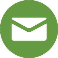 Mail Icon Logo Vector (.AI) Free Download