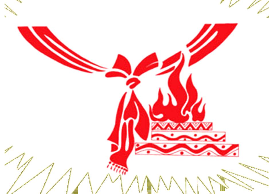 Wedding Clip Art Png - ClipArt Best