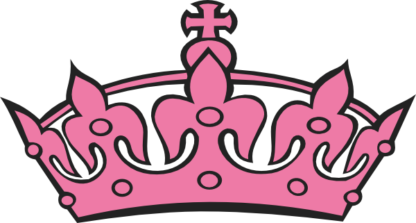 PRINCESS CROWN PNG | Free Download Clip Art | Free Clip Art | on ...