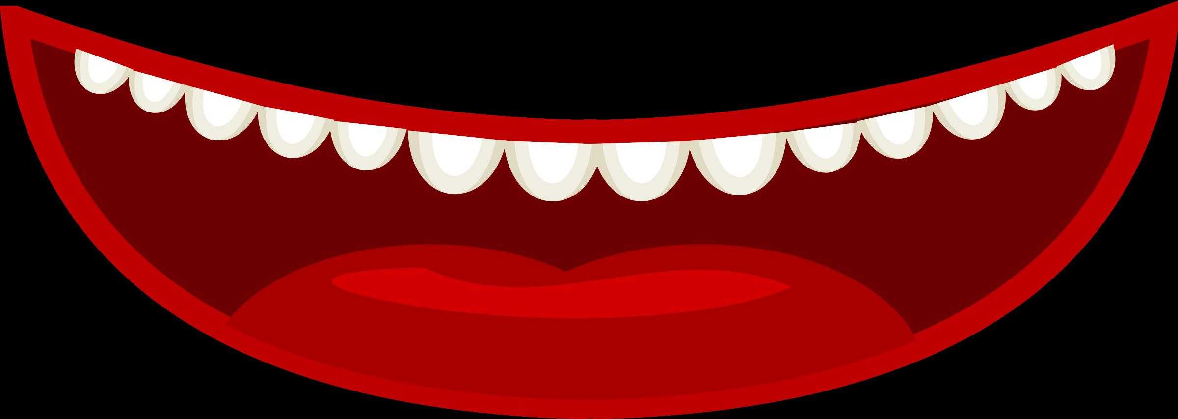 Best Photos of Cartoon Lips Clip Art - Hot Pink Lips Clip Art ...