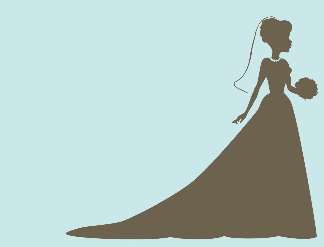 Free Wedding Shower Clip Art - ClipArt Best