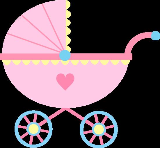 baby heart clipart - photo #21