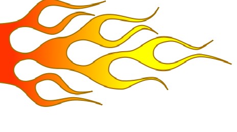 Flame Design - ClipArt Best