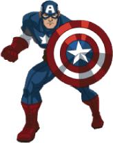 Clip Art Captain America Clip Art captain america png clipart best image 01 disney wiki fandom powered by wikia clipart