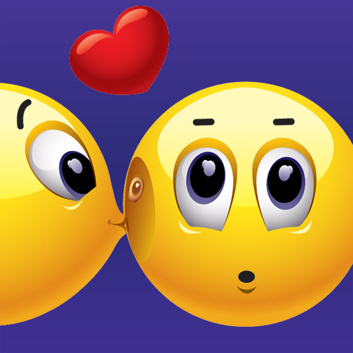 Sleepy Animated Emoticon - ClipArt Best