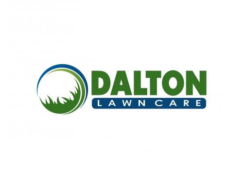 Lawn Care Logos Clip Art