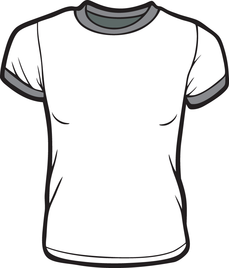 Screen Print Design Templates - Awesome T shirt designs - ClipArt ...