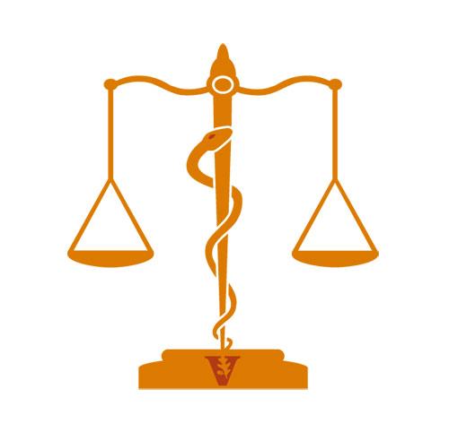 law symbol clipart best