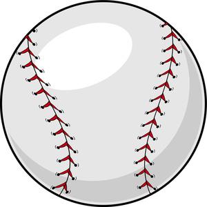 Cartoon Baseball Images - ClipArt Best