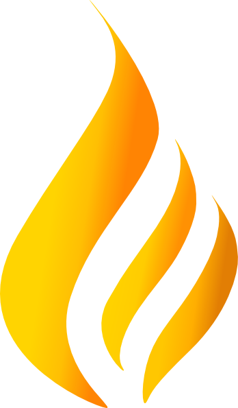 Flame Logos - ClipArt Best