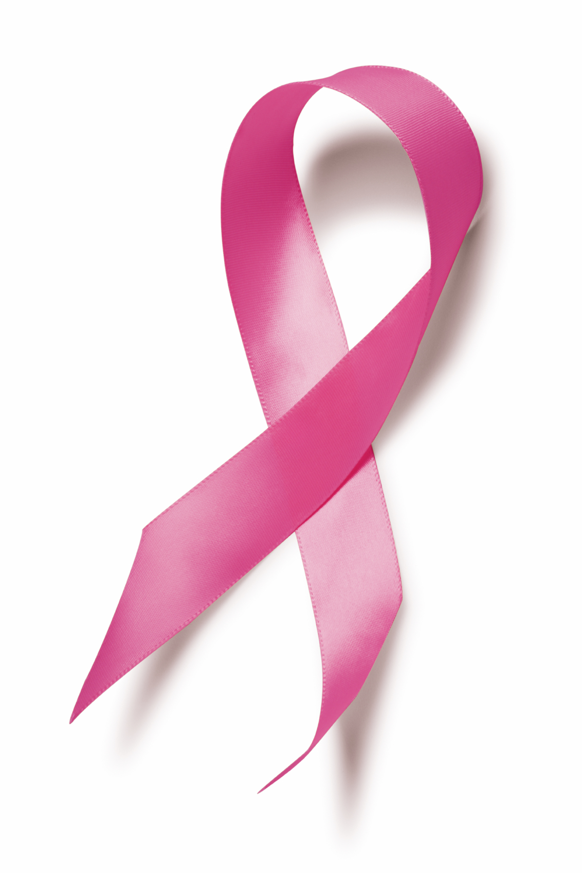 Printable Breast Cancer Ribbon - ClipArt Best