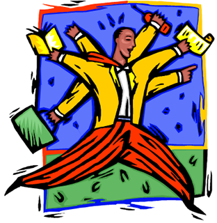 Microsoft Office Clip Art - ClipArt Best