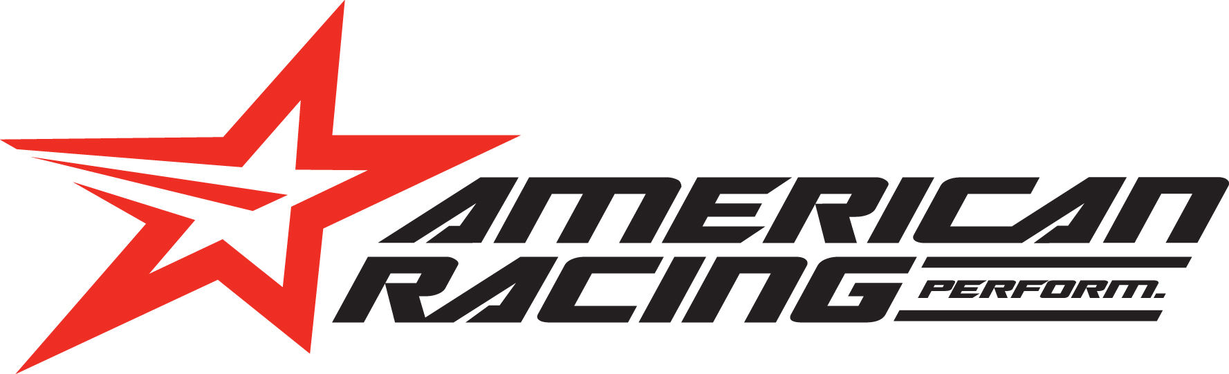 car racing logos clipart best