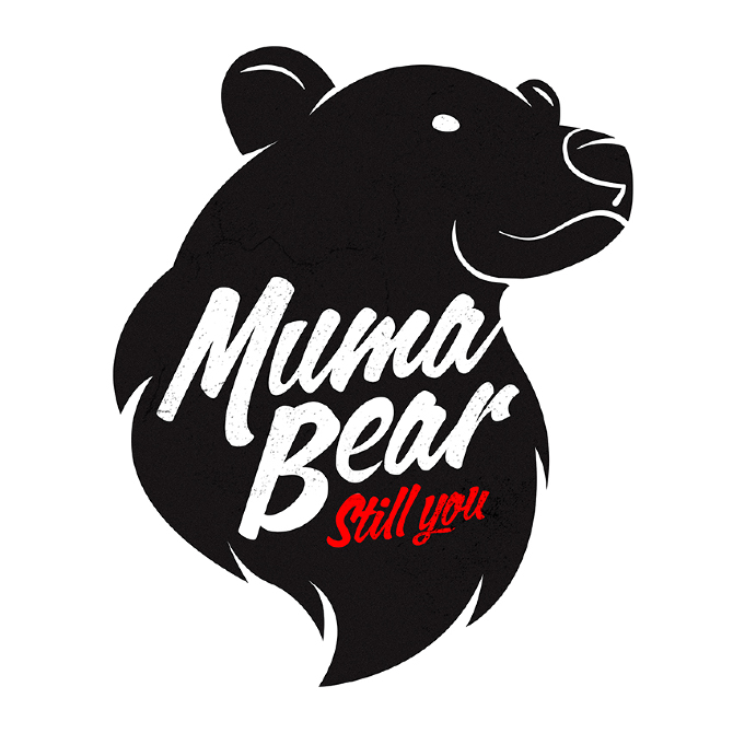 1000+ images about Bear logos