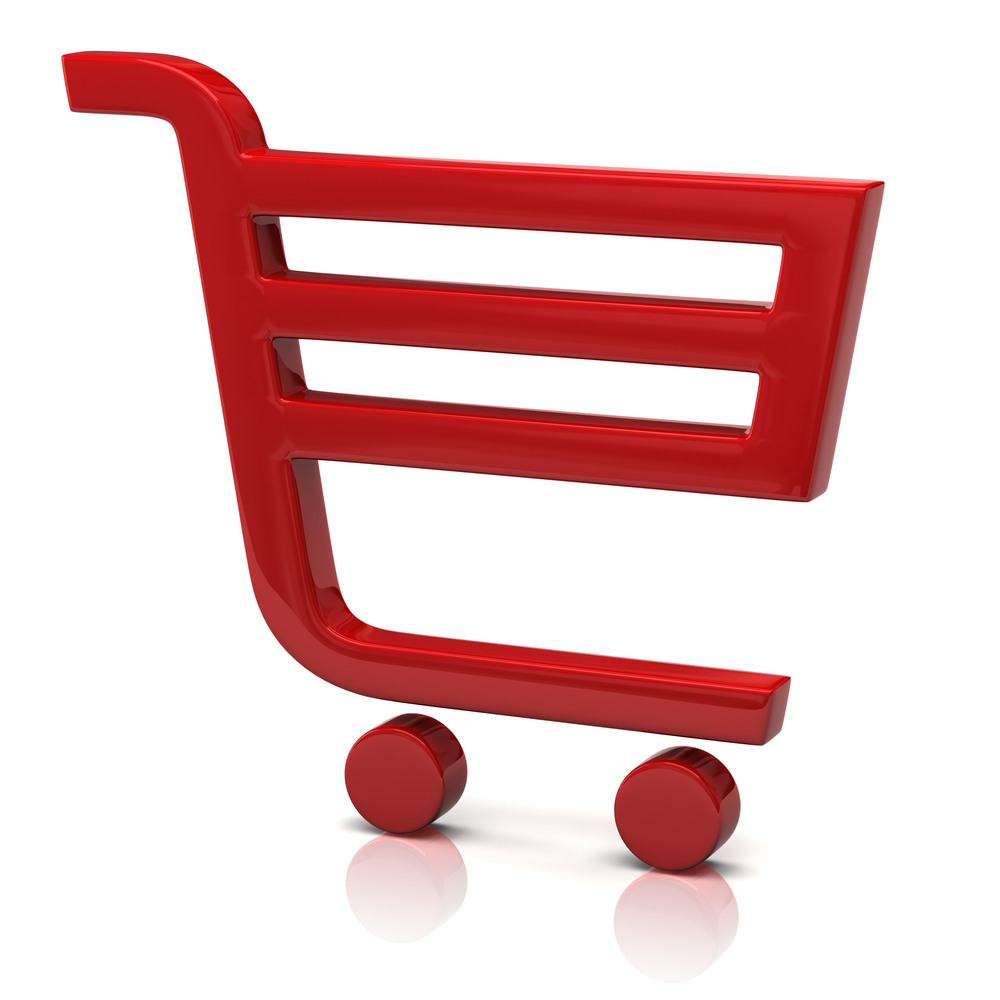 14 shopping cart images . Free cliparts that you can download to you ...