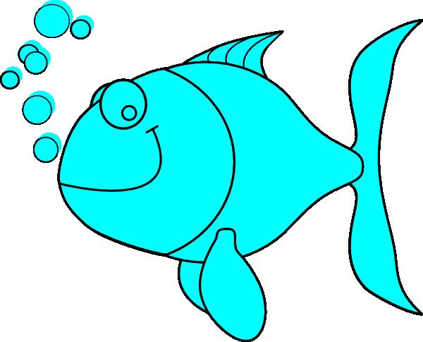 rainbow fish clip art clipart best rainbow fish clip art free rainbow fish images clipart