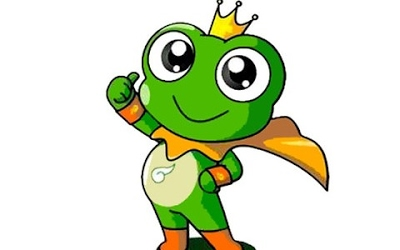 Froggy Pictures - ClipArt Best