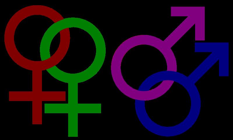 gay principle