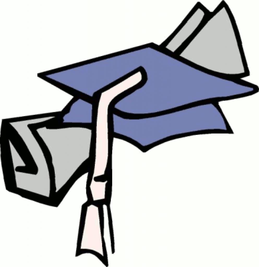 Clip Art High School Clipart graduate high school clip art clipart best 2016 clipart