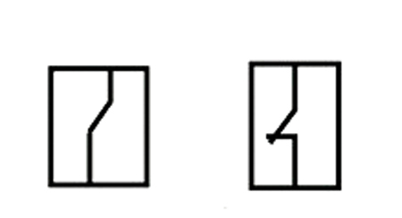 showing post media for slide switch schematic symbol slide switch symbol jpeg 450x244 slide switch schematic symbol