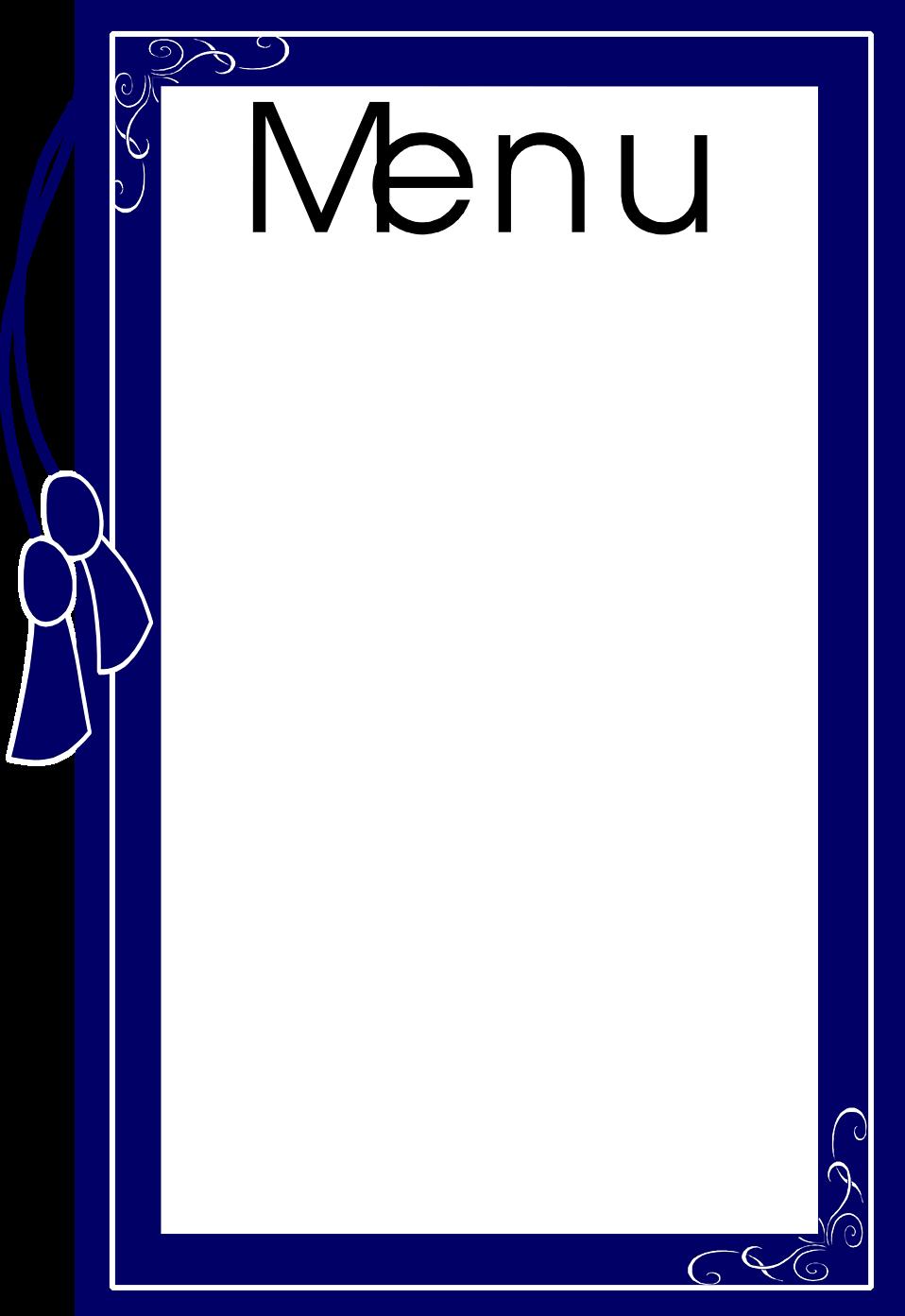download border