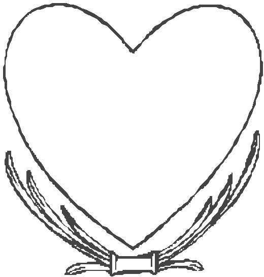 Daring Chalice And Host Coloring Page Paten Clipart - Chalice Clipart Black  And White - Png Download - Full Size Clipart (#1198083) - PinClipart
